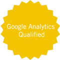 google-analytics-qualified