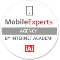 mobile experts 120x120